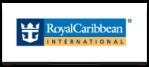 Royal Caribbean International - large