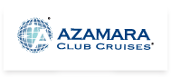 Azamara Club Cruises - large