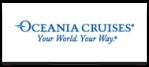 Oceania Cruises - large