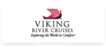 Viking River Cruises Logo - large